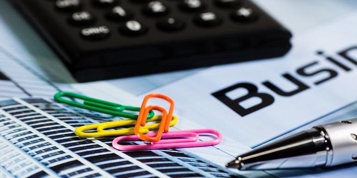 naloge računovodskega servisa