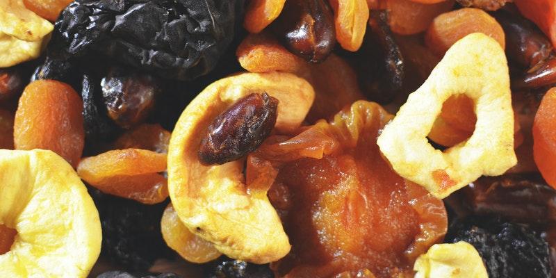 susilec-sadja